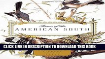 Best Seller Poems of the American South (Everyman s Library Pocket Poets) Free Read