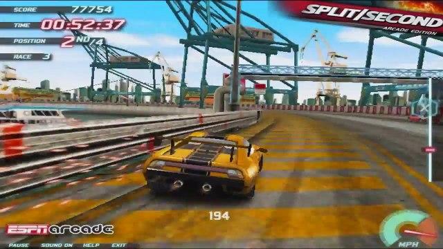 Гонки на машинах по грязи играть онлайн 3d игры онлайн стратегии