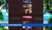 Buy  America's 100th Meridian: A Plains Journey (Plains Histories) Monte Hartman  Book