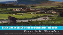 Best Seller An Irish Doctor in Peace and at War: An Irish Country Novel (Irish Country Books) Free