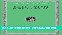 Online-Bible-Code ezekielvictor com Debut - Free, Public