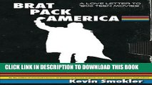 [PDF] Brat Pack America: Visiting Cult Movies of the  80s Full Colection