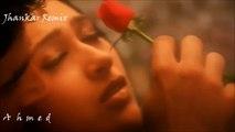 Ek Dil Hai - Ek Rishtaa _ Akshay Kumar & Karishma Kapoor _ Alka Yagnik & Kumar Sanu