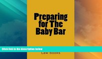 Big Sales  Preparing for The Baby Bar: The Law of Contracts in Chinese (Chinese Edition)  Premium