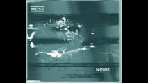 Muse - Nishe, London O2 Arena, 11/12/2009