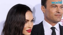 Megan Fox And Brian Austin Green Have The Cutest Kids