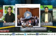 Play Fleld(Sports Show) 17 Nov 2016 Such TV