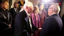 Les victimes du Bardo choquées par lattitude du président tunisien