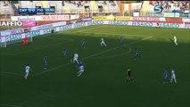 Federico Bernardeschi  Goal HD - Empoli0-1Fiorentina 20.11.2016