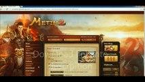 [Télécharger] Metin2 Tricher RÉACTUALISER 12 Mars 2014 [METIN2]