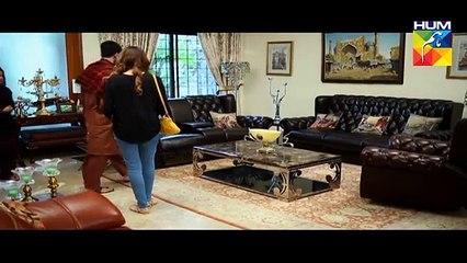 Laaj Episode 16 Full HD HUM TV Drama 19 November 2016