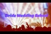 First Night Pakistan - Wedding First Night, SuhagRaat in Urdu - Leaked Pakistani Wedding Night Video
