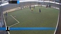Equipe 1 Vs Equipe 2 - 19/11/16 13:59 - Loisir Pau - Pau Soccer Park