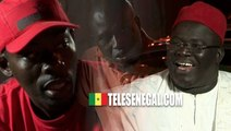Un Café Avec: le Takuu Suuf de Dj Boops, un deal de Mbaye Sene