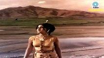 Aaj Bhi Suraj Doob Gaya Hai [1080p HD] Digitally Enhanced