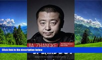 Online eBook Jia Zhangke Speaks Out: The Chinese Director s Texts on Film