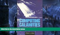 Must Have PDF  Computing Calamities: Lessons Learned from Products, Projects, and Companies That
