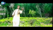 New Gul panra and hashmat sahar pashto new attan song Hd 2016