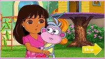 Dora The Explorer Full Episodes Adventure Games Dora The Explorer Cartoon Full Episodes For Children