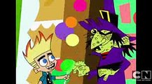Johnnys Wart - Johnny Test - Cartoon Network