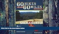PDF] 60 Hikes Within 60 Miles: Sacramento: Including Davis