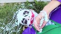 Spiderman against the Joker Joker Joker Joker vs. 1 vs. Hulk, New Spider-Man,
