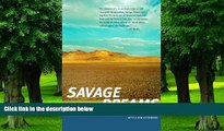 PDF Rebecca Solnit Savage Dreams: A Journey into the Landscape Wars of the American West  Pre Order