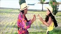 Baazigar O Baazigar  tu hai (((Jhankar))) HD - Baazigar (1993), frm youtube Lokman374 _1080p HD