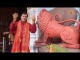Gale Mund Mala saje Singer- Pt.Vinod Kaushik By Swagatfilms