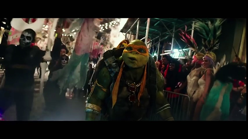 2016 New Upcoming Movie Trailers – 19 Official Movie Trailers