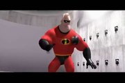 Copy of Kronos Unveiled The Incredibles
