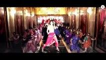Kala Chashma - Baar Baar Dekho - Sidharth M Katrina K - Latest Bollywood Song 2016 - Songs HD