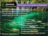 Evangeliza Cada Día – HOY – 20 de Noviembre . Mensajes Musicales Evangélicos