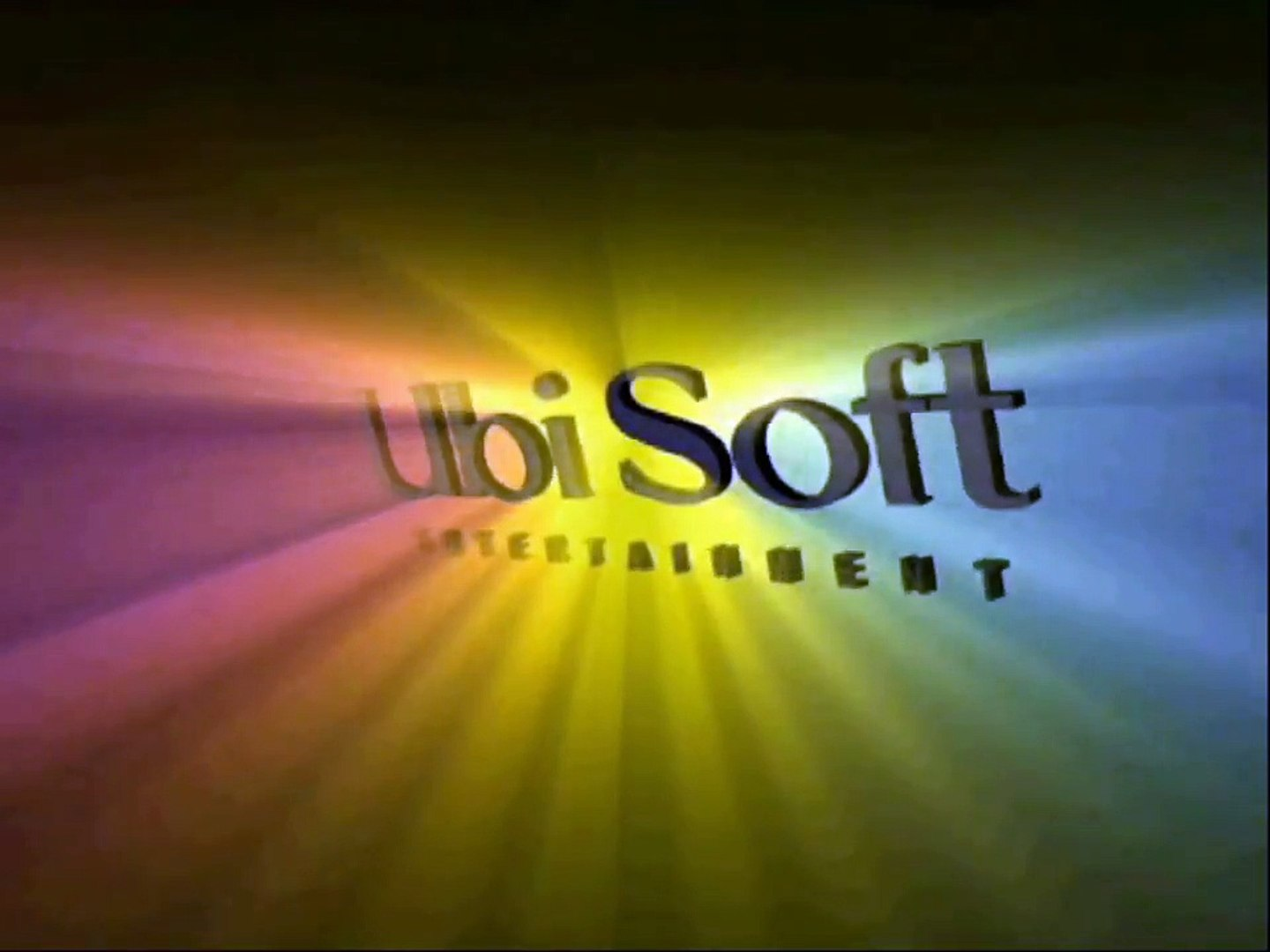 Ubi Soft Entertainment/Red Storm Entertainment/Paramount 90th Anniversary (2002)