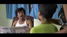Fun to Fun | Latest Telugu Comedy Web Series | Episode 2 | Fun to Fun Web Series By Ravindra Soori