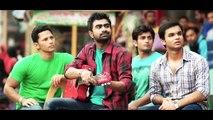 Bangla song to remember বাংলা গান বাংলা নতুন ভিডিও গান ২০১৬