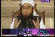 Maulana Tariq Jameel Emotional Bayan For All Muslims 2016 - YouTube [360p]