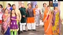 Swaragini Serial - 21st November 2016   Latest Update News   Colors TV Drama Promo  