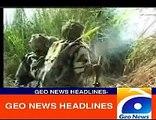 geo news headlines 10 pm 19 november 2016 today latest breaking news
