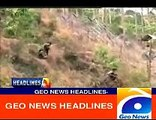 geo news headlines 05 pm 19 november 2016 today latest breaking news