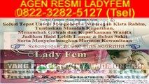 0822-3282-5127 (Tsel), Jual Ladyfem Semarang