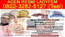 0822-3282-5127 (Tsel), Beli Ladyfem Semarang