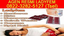 0822-3282-5127 (Tsel), Stokis Ladyfem Semarang