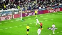 Cristiano Ronaldo 2016 | Real Madrid FC | Amazing skills & goals show