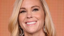 Kate Gosselin Opens Up About Collin Why She Doesn't Answer Ex-Husband Jon