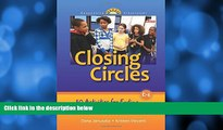 Buy NOW  Closing Circles: 50 Activities for Ending the Day in a Positive Way  Premium Ebooks Best