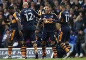 Leeds United FC 0-2 Newcastle United FC - All Goals Exclusive (20.11.2016) - EFL Championship
