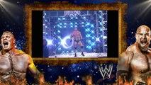 Bill Goldberg wins the WCW World Heavyweight Championship : bill goldberg vs hulk hogan full match