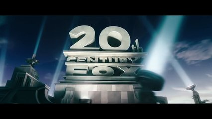 Assassin's Creed Official Trailer #1 (2016) - Michael Fassbender, Marion Cotillard Movie HD