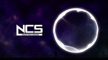Different Heaven - Nekozilla (LFZ Remix) [NCS Release]